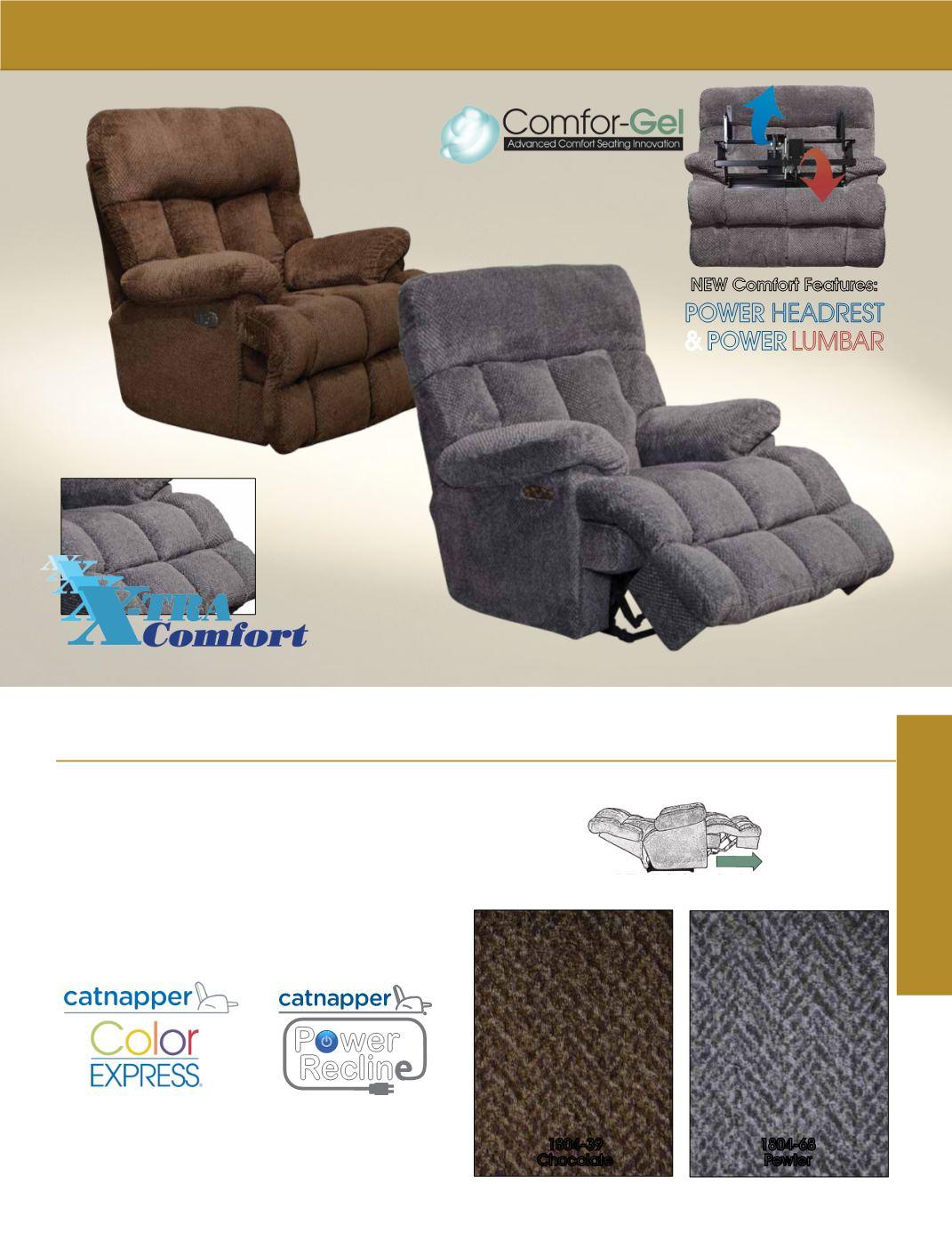 Superb Spring2019Catalog Dailytribune Chair Design For Home Dailytribuneorg